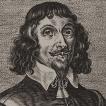 Scheidemann, Heinrich