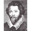 Byrd, William